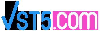 VST5-娱乐音频资源分享平台