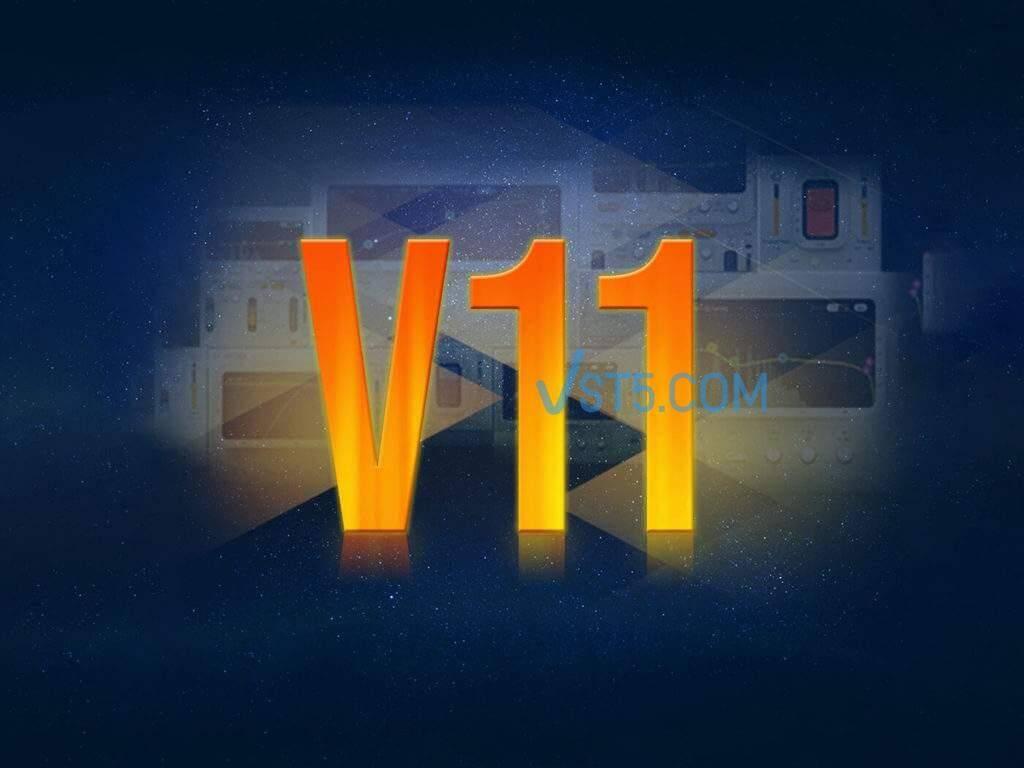 Waves Complete v2020.09.08.Incl.Emulator-R2R插图