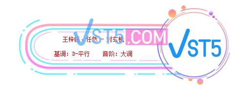 VST5电音助手插图